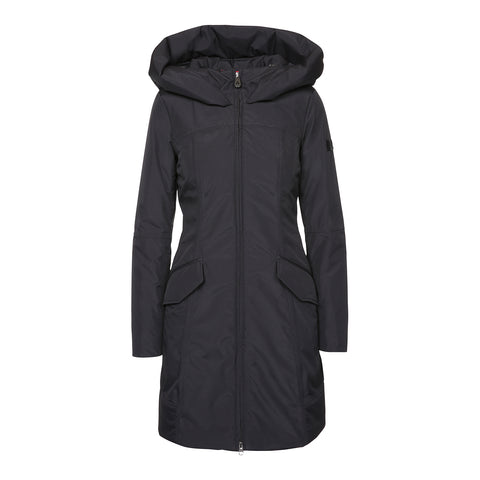 Peuterey Women's Allos Insulated Parka