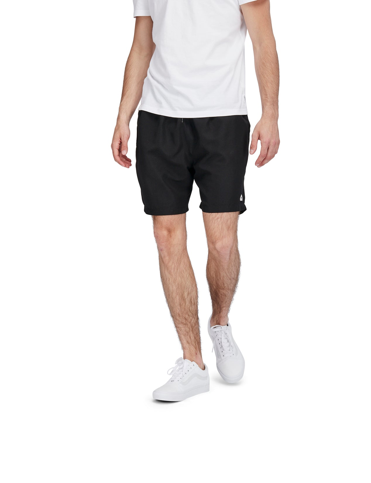 0089aa129b Penfield Seal Shorts - Men's | Altitude Sports