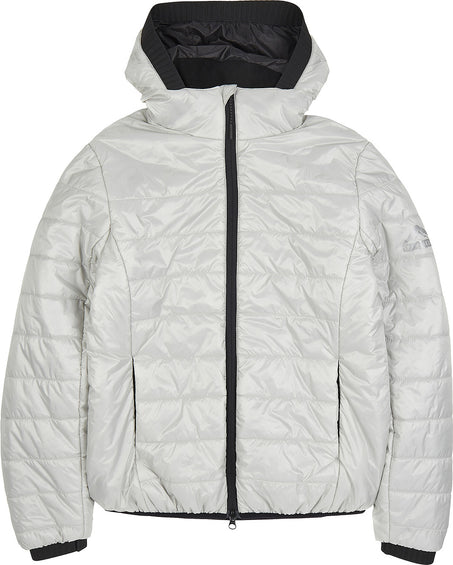 Penfield Shusett Jacket - Men's