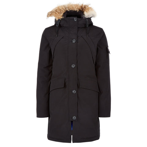 Penfield Women's Hoosac RF Jacket