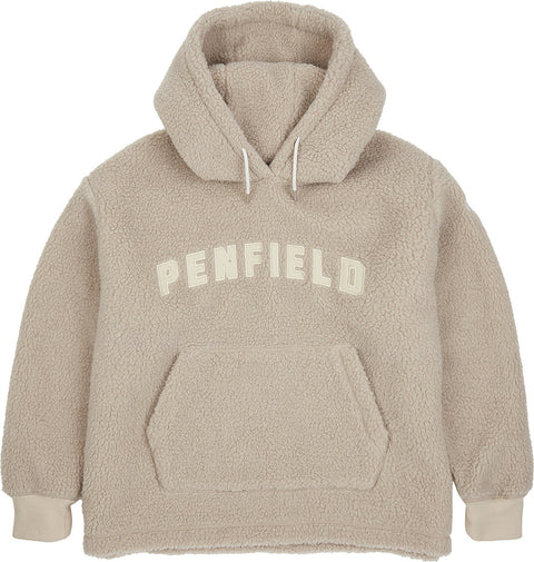 Penfield Mooney Fleece - Women's