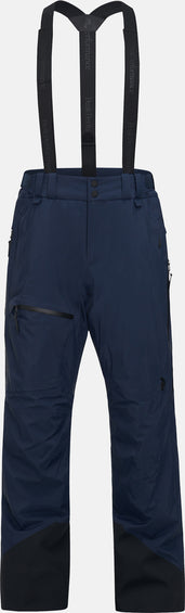 Peak Performance Alpine 2L Pants - Men's