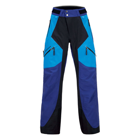 Peak Performance Women's Heli Gravity Pant