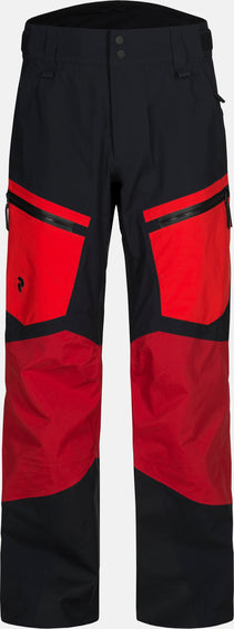 Peak Performance Gravity Pants - Men's