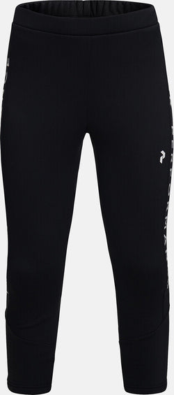Peak Performance Rider Pants - Women's