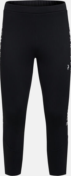 Peak Performance Pantalon Rider - Homme