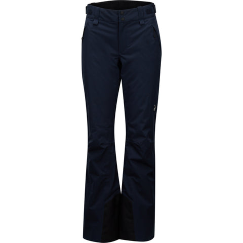Peak Performance Anima Pants - Women's