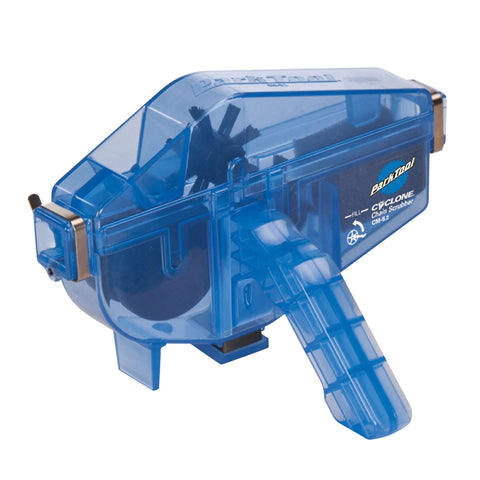 Park Tool CM-5.2 Chainmate 5 Chain scrubber