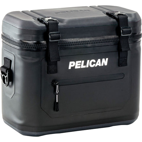 Pelican Soft Cooler - 12 Cans