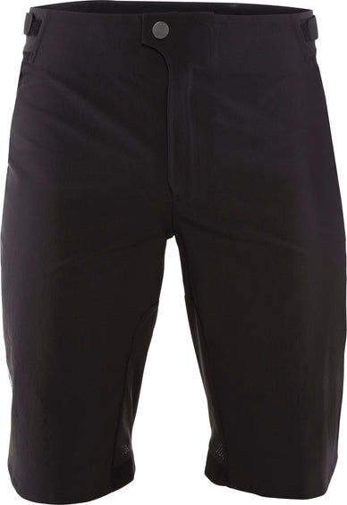 POC Resistance XC Shorts - Men's