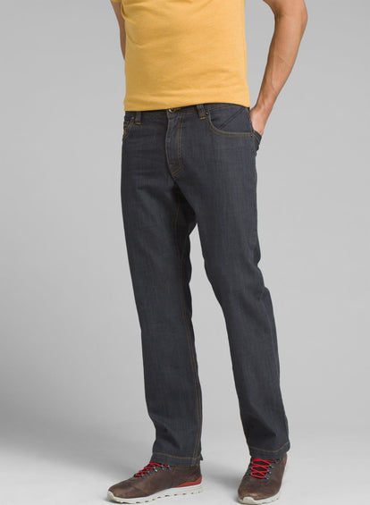 prAna Wheeler Jean - Men's