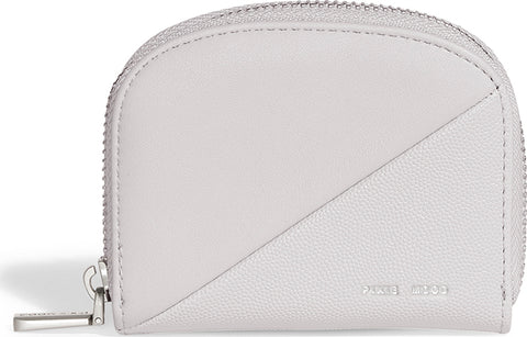 Pixie Mood Ida Card Case