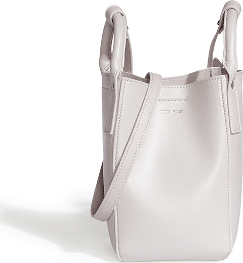 Pixie Mood Leticia Bucket Bag