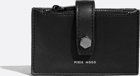Pixie Mood Rika Card Holder
