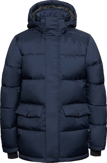 Quartz Co. Maguire Down Jacket - Men's