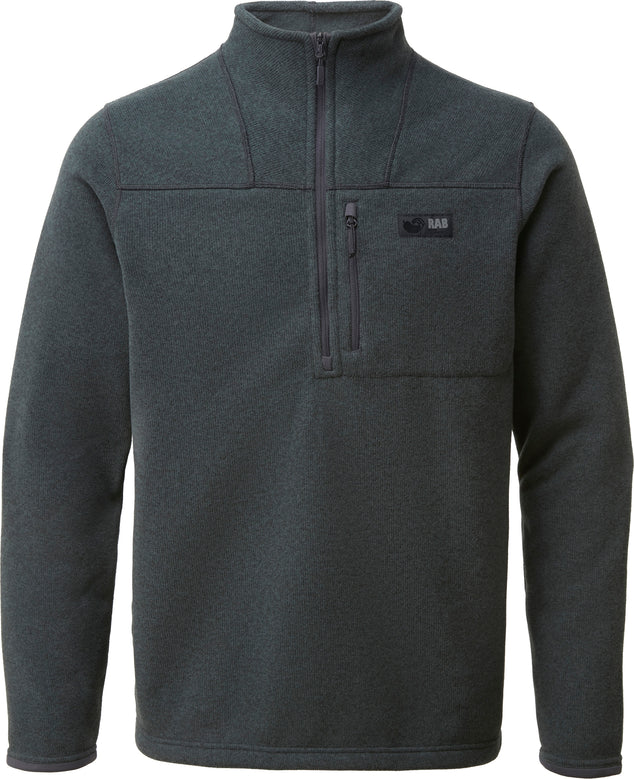 Rab Quest Pull-on - Men's