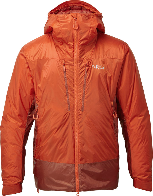 Rab Photon Pro Jacket - Men's