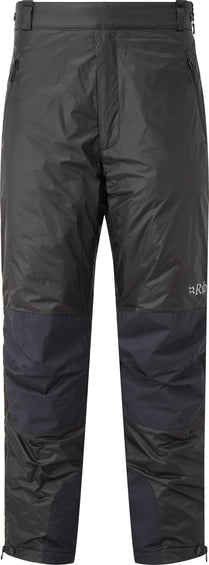 Rab Photon Pants - Men's