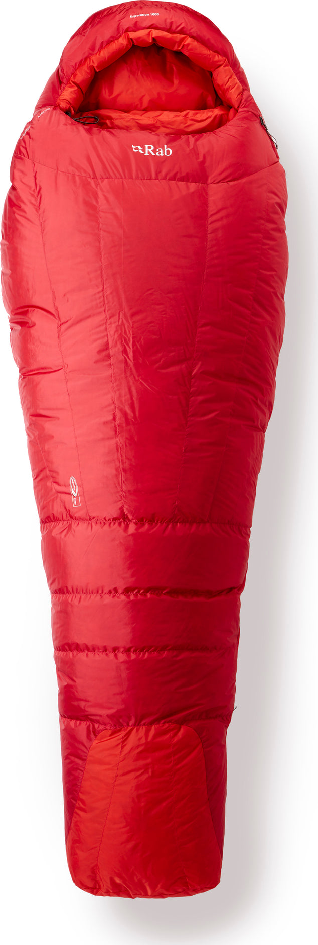 Rab Expedition 1000 Down Sleeping Bag