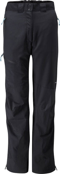 Rab Vapour-rise™ Guide Pants - Women's