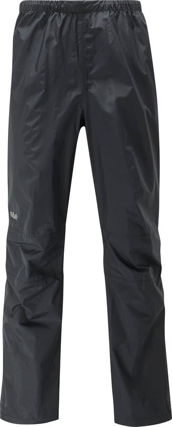 lazy-loading-gif Rab Men s Downpour Pants 8e736a7e53