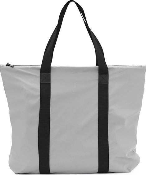 RAINS Tote Bag - Unisex