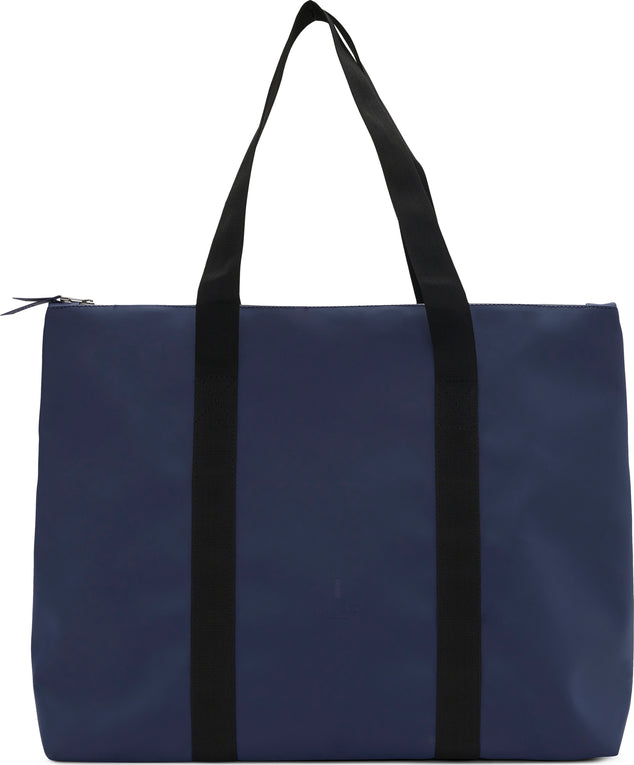 RAINS City Tote Bag - Unisex