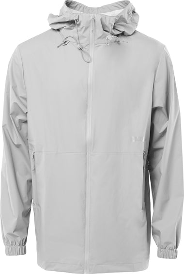 RAINS Ultralight Jacket - Men's