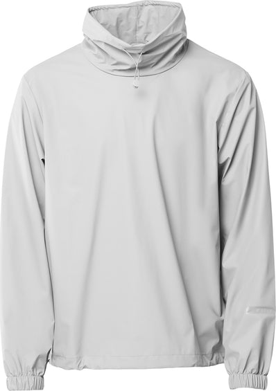 RAINS Ultralight Pullover - Women's