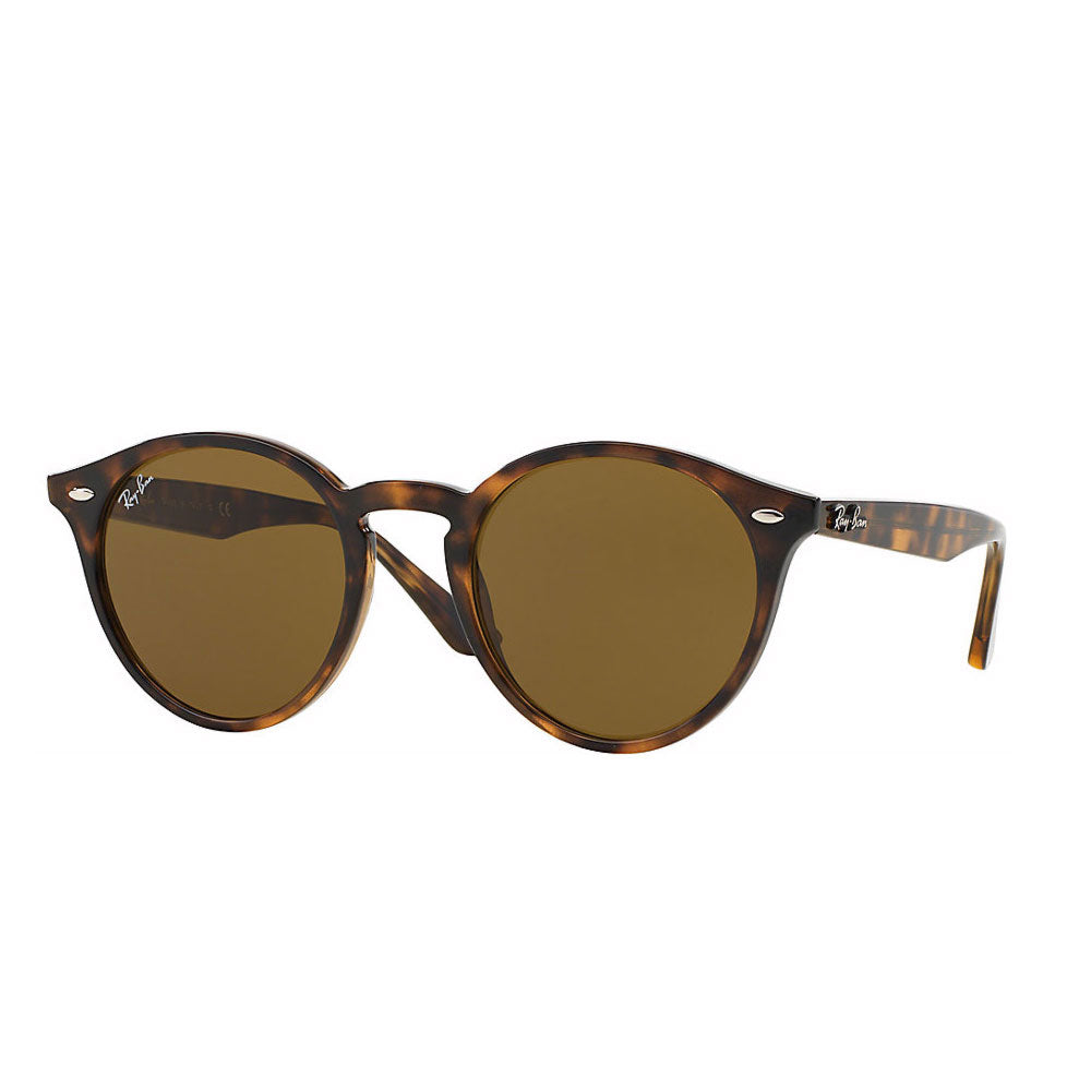 80ddfd0da9d2 Ray Ban Rb2180 Tortoise - Brown Classic Lens | Altitude Sports