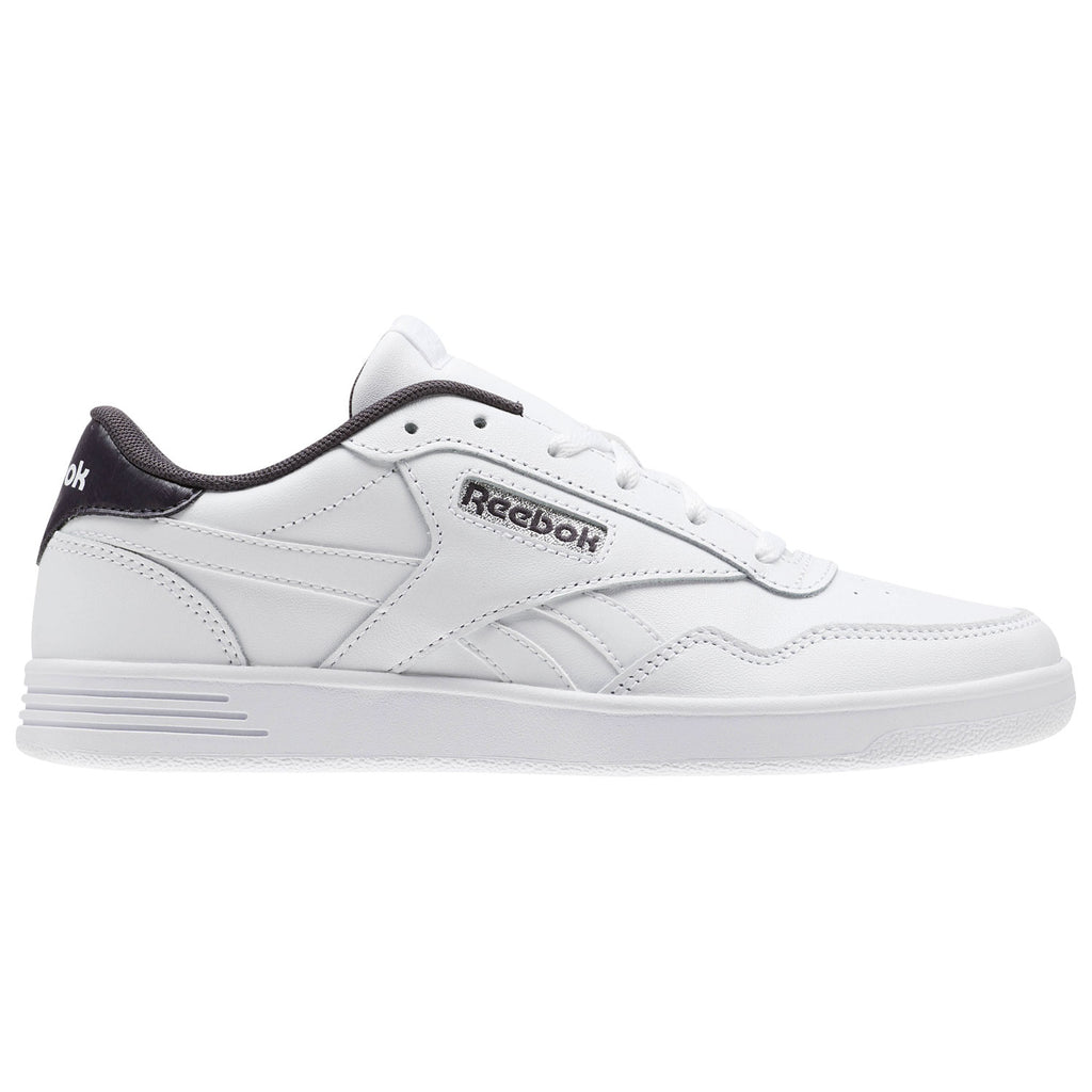 Reebok Royal Techque T LX Shoes Women's