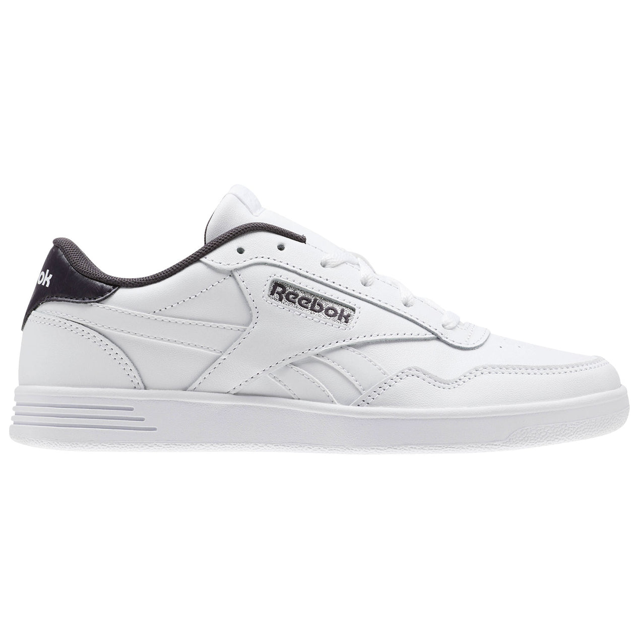 b9bb90a7e945 Reebok Royal Techque T Lx Shoes - Women s