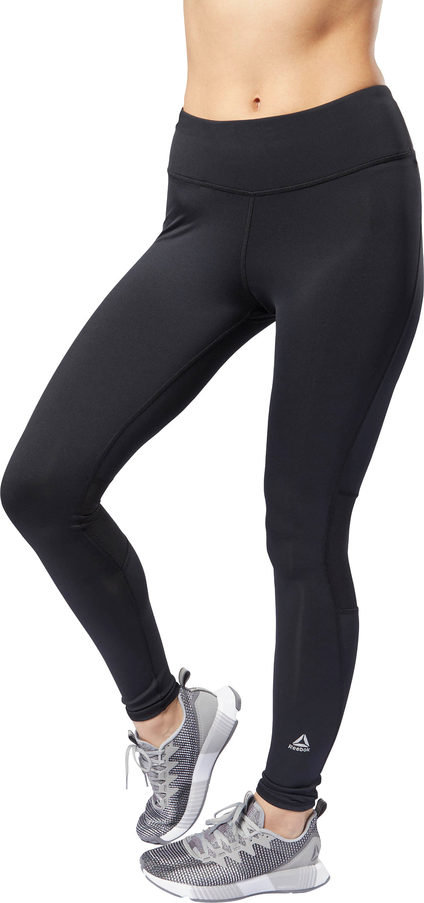 Reebok Run Tight Women's