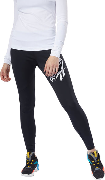 Reebok Classics Vector Leggings Women CA$ 59.99 1 Colors CA$ 59.99