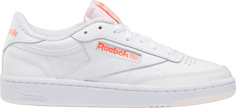 Reebok Club C 85 Tennis Shoes - Women's