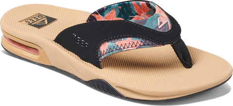 Reef Fanning Sandals - Women's