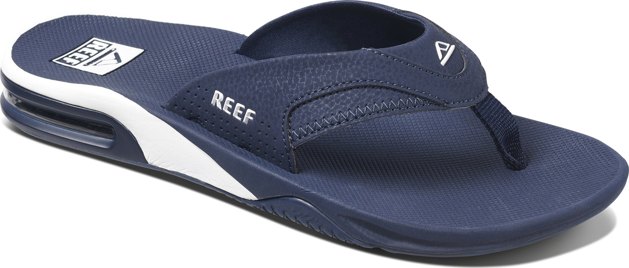 73106ca98e7 Reef Fanning Sandals - Men s
