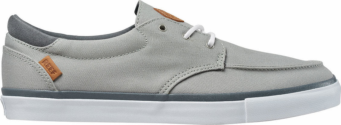 Reef Deckhand 3 Shoes - Men s  c2d2a3047e7
