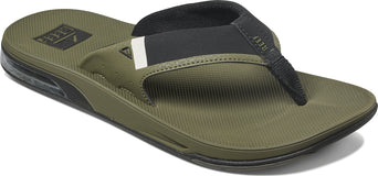 d8adccd307c9 lazy-loading-gif Reef Fanning 2.0 Sandals - Men s Olive