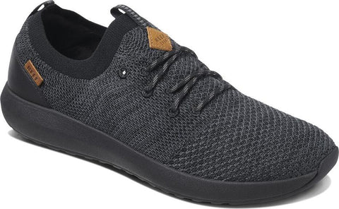 Reef Reef Cruiser Knit - Men's