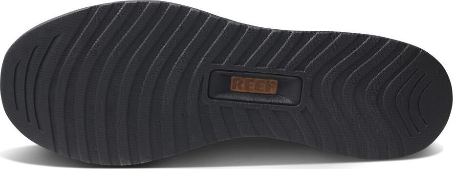 537e222bef52d Reef Reef Cruiser Knit - Men's