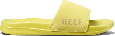 Reef Reef One Slide - Women's