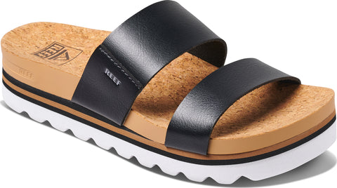 Reef Cushion Bounce Vista HI Sandals - Women's