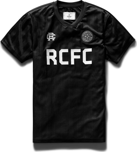 Reigning Champ RCFC Striped Jersey - Men's