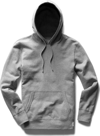 Reigning Champ Heavyweight Fleece Pullover Hoodie - Men's