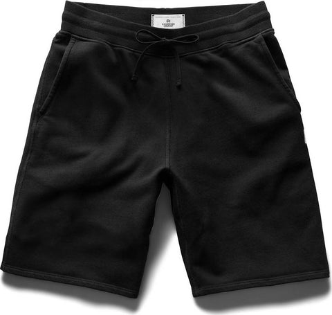 Reigning Champ Sweatshort - Lightweight Terry - Men's