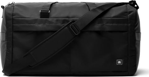 Reigning Champ Duffel Bag - Nylon