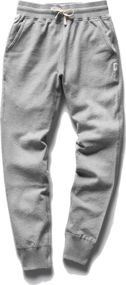 Reigning Champ Slim Sweatpant - Lightweight Terry - Women's