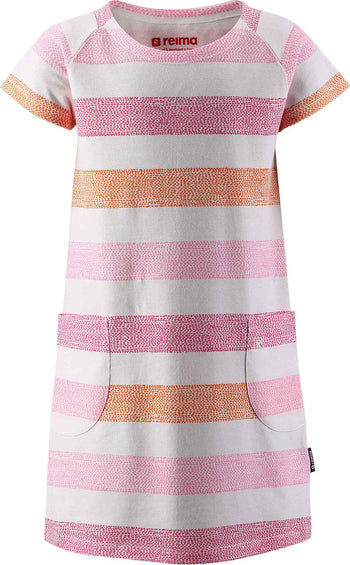 Reima Athens Dress - Kids