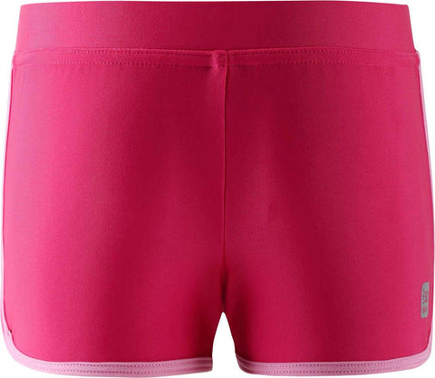 Reima Dominica Swimming Trunks - Kids